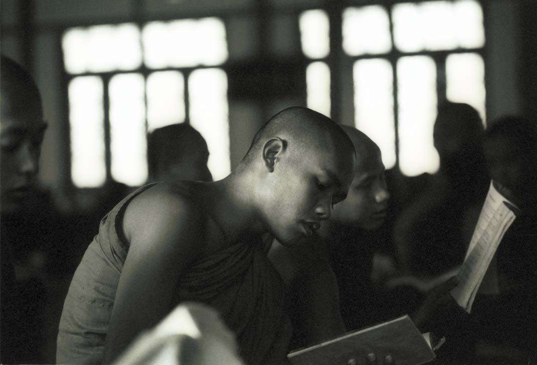 Burma-2-009