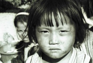 Burma-1-002
