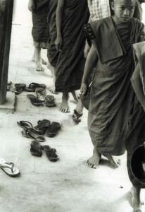 Burma-1-025