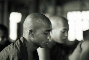 Burma-2-000