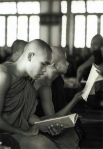 Burma-2-005