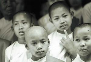 Burma-3-000