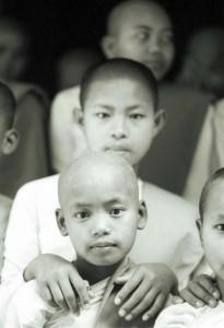 Burma-3-003