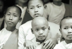 Burma-3-010