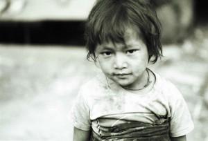 thailand-000