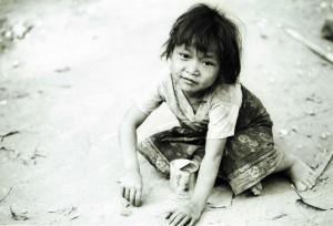 thailand-008