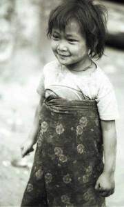thailand-026