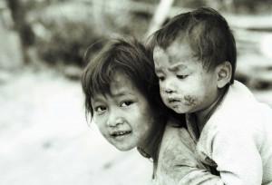 thailand-032
