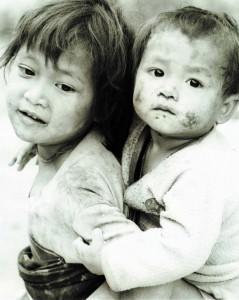 thailand-036