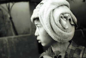 Burma-1-000