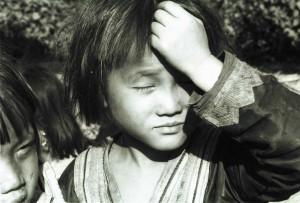Burma-1-010
