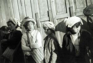 Burma-1-020