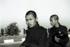 Burma-1-022