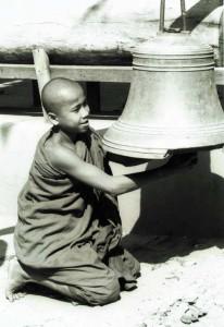 Burma-1-024