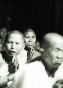 Burma-2-020