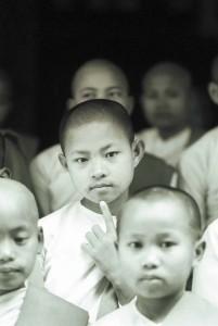 Burma-3-004
