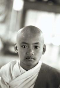 Burma-3-012