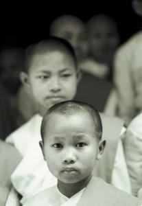Burma-3-017
