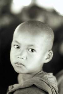Burma-3-020