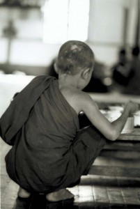 Burma-3-021