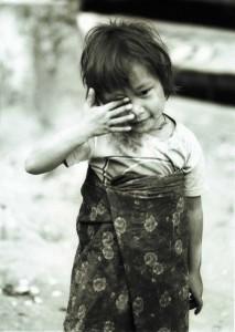 thailand-010