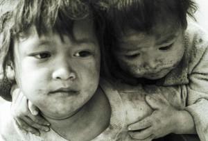 thailand-019